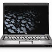 Ремонт ноутбука HP DV4