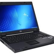 Ремонт ноутбука HP 6710