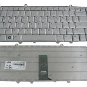 DELL Inspiron 1500 замена клавиатуры ноутбука