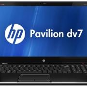 Ремонт ноутбука HP DV7-2000