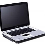 Ремонт ноутбука TOSHIBA Satellite P10