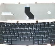 Acer TravelMate 4520 замена клавиатуры ноутбука