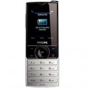 Ремонт Philips Xenium X500