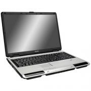 Ремонт ноутбука TOSHIBA Satellite P105