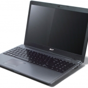 Ремонт ноутбука Acer Aspire Timeline 5810