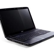 Ремонт ноутбука Acer Aspire 5737