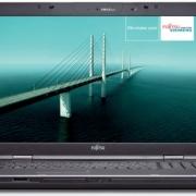 Ремонт ноутбука Fujitsu-Siemens Li3910