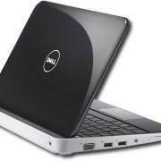 Ремонт ноутбука DELL Inspiron mini 1012