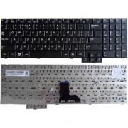Samsung R717 замена клавиатуры ноутбука