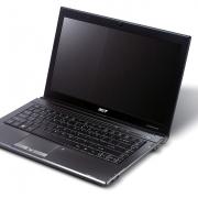 Ремонт ноутбука Acer TravelMate 8471