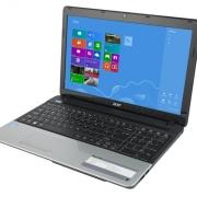 Ремонт ноутбука Acer Aspire E1-571