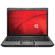 Ремонт ноутбука HP Compaq C700