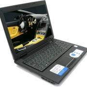 Ремонт ноутбука Asus X80