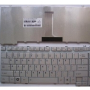 TOSHIBA Satellite M205 замена клавиатуры ноутбука