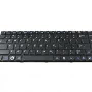 Samsung NP-R517 замена клавиатуры ноутбука