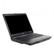 Ремонт ноутбука Acer TravelMate 4520