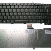 Gateway M150X1 M6000 замена клавиатуры ноутбука