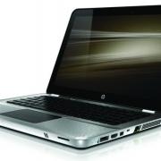 Ремонт ноутбука HP ENVY 14