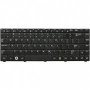 Samsung R470 замена клавиатуры ноутбука