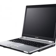 Ремонт ноутбука TOSHIBA Portege S100