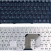 Asus U6 замена клавиатуры ноутбука
