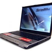 Ремонт ноутбука TOSHIBA Satellite M65