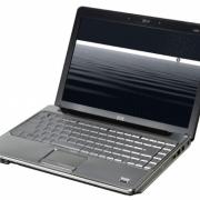 Ремонт ноутбука HP DV3000