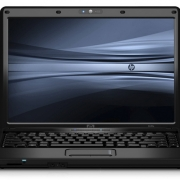 Ремонт ноутбука HP 6530s