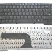 Asus X50 замена клавиатуры ноутбука