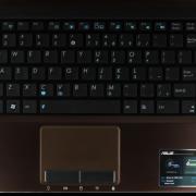 HP 645 замена клавиатуры ноутбука