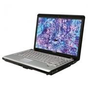 Ремонт ноутбука TOSHIBA Satellite M205