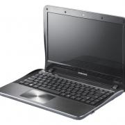 Ремонт ноутбука Samsung SF310