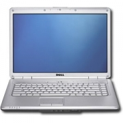 Ремонт ноутбука DELL Inspiron 1400