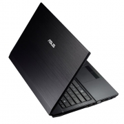 Ремонт ноутбука Asus P53