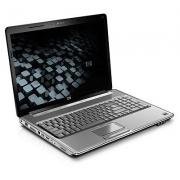Ремонт ноутбука HP DV5-1000