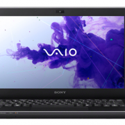 Ремонт ноутбука SONY SVS13