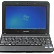 Ремонт ноутбука Samsung NB30