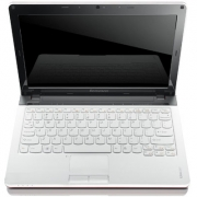 Ремонт ноутбука Lenovo U160