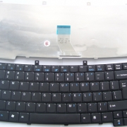 Acer TravelMate 6400 замена клавиатуры ноутбука