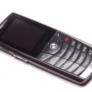 Ремонт Samsung E200