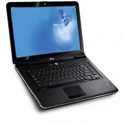 Ремонт ноутбука BenQ JOYBOOK P53