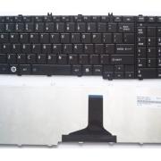 HP 650 замена клавиатуры ноутбука