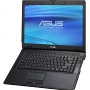 Ремонт ноутбука Asus B50