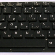 SONY VPC-CA замена клавиатуры ноутбука