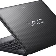Ремонт ноутбука SONY VPC-EL