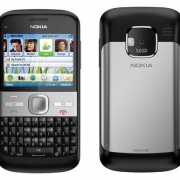 Ремонт Nokia E5-00