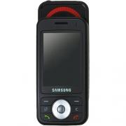 Ремонт телефона Samsung I450