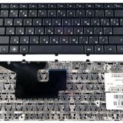 Packard-Bell 7321 замена клавиатуры ноутбука