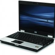 Ремонт ноутбука HP 2530