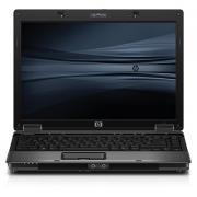Ремонт ноутбука HP 6535b
